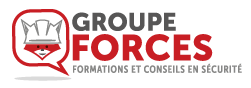 Groupe Forces