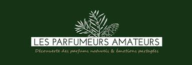 Parfumeurs amateurs